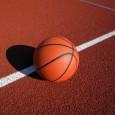 In den USA gehört Basketball zu den beliebtesten Sportarten überhaupt und auch in Deutschland wird das Mannschafts-Spiel immer beliebter. Was im Land der unbegrenzten Möglichkeiten die NBA ist, das ist […]